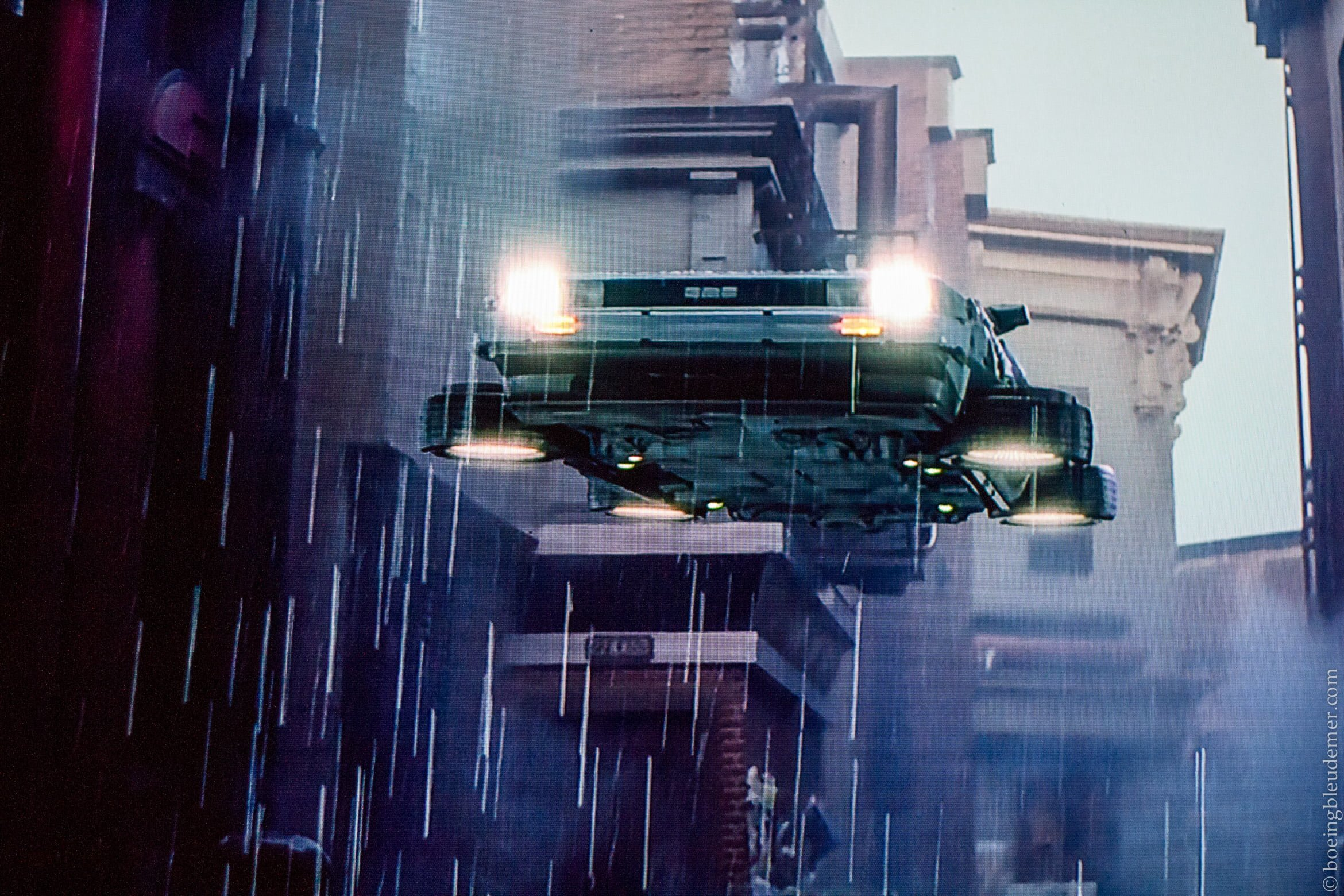 Back_to_the_Future_2015-6