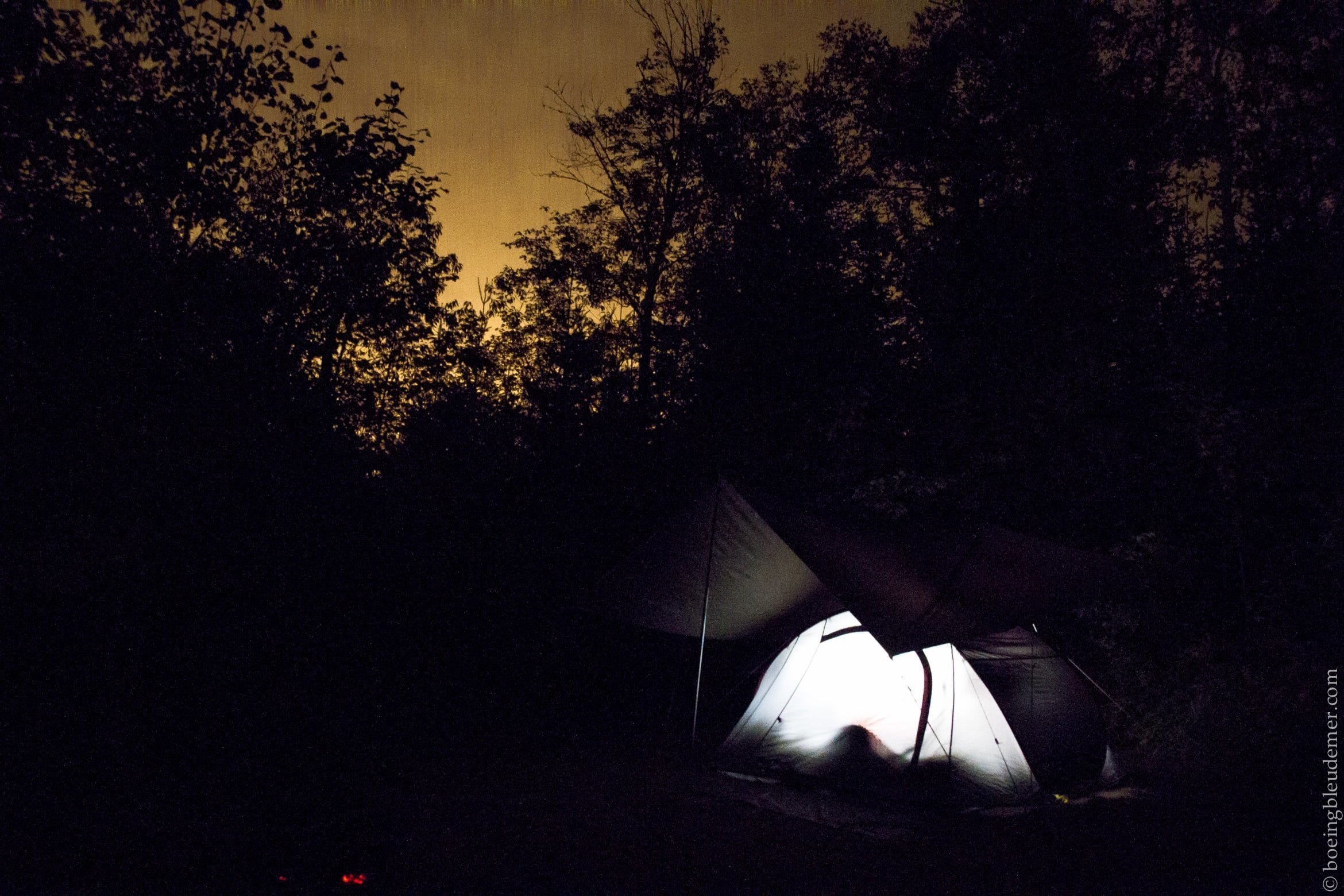 camping_parc_mauricie-2973