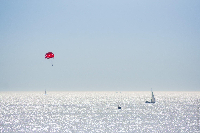 Corse: weekend au Radisson Blu Ajaccio Bay - Agosta plage